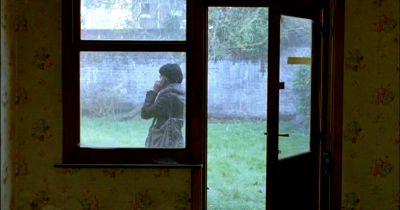 Screen shot 2012-12-09 at 20.48