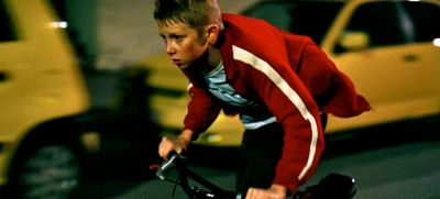 the-kid-with-a-bike