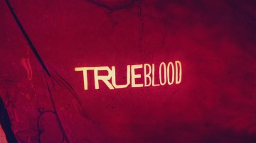 true-blood_title-sequence_258