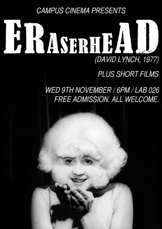 eraserhead-2